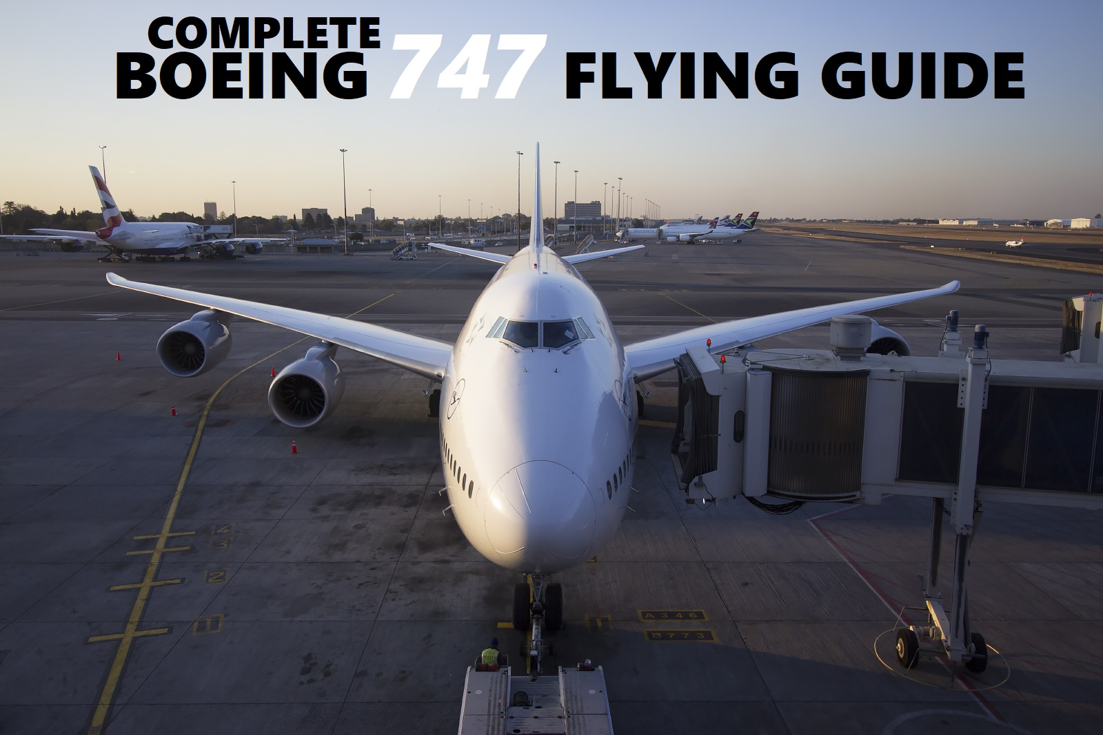 ways to fly on the boeing 747 in 2018 operators and routes the rh thefullgull com Boeing 767 Boeing 747 Interior