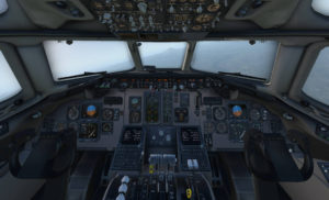 Complete Guide for Joysticks, Throttles and Rudder Pedals